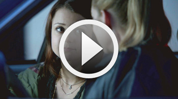 video_medium_finding_carter__ep._11__the_long_goodbye__mtv.com-1730864