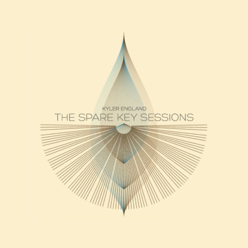 The Spare Key Sessions